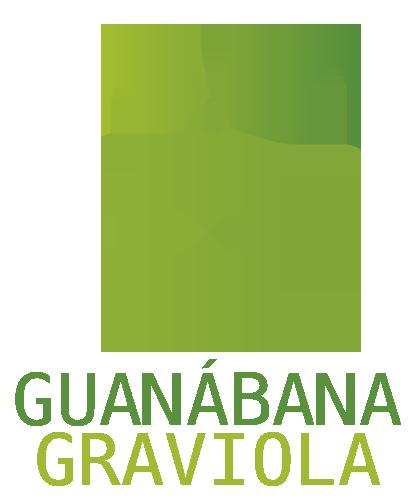 Guanábana Graviola